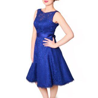 embm01, BELLA bridesmaid dress, royal blue bridesmaid dress, lace bridesmaid dress, short bridesmaid dress, bridesmaids dresses in milton keynes, made to measure bridesmaids dress, bespoke bridesmaids dresses