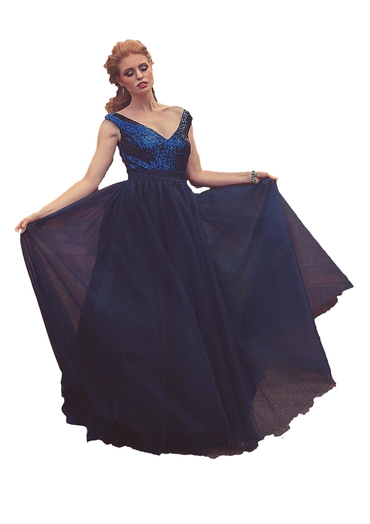 2015 Wedding Trends - Art Deco Wedding Dress Prom Dress Evening Gown Occasion Dress