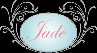 Jade Bridal Logo