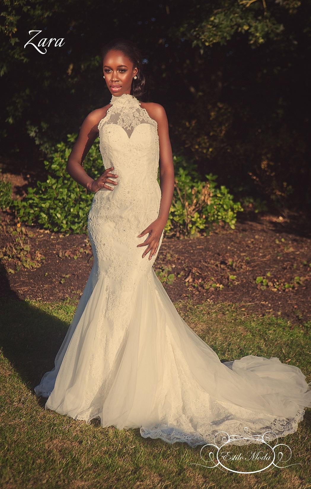 Zara Wedding Dresses Reviews 46