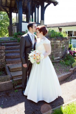 plus size wedding dresses, plus size wedding dresses in milton keynes, off shoulder wedding dresses plus size