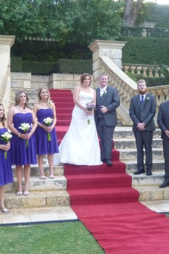short purple chiffon bridesmaid dresses, bridesmaids dresses in milton keynes, dressmakers in london
