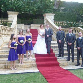 short purple chiffon bridesmaid dresses, bridesmaids dresses in milton keynes, dressmakers in london