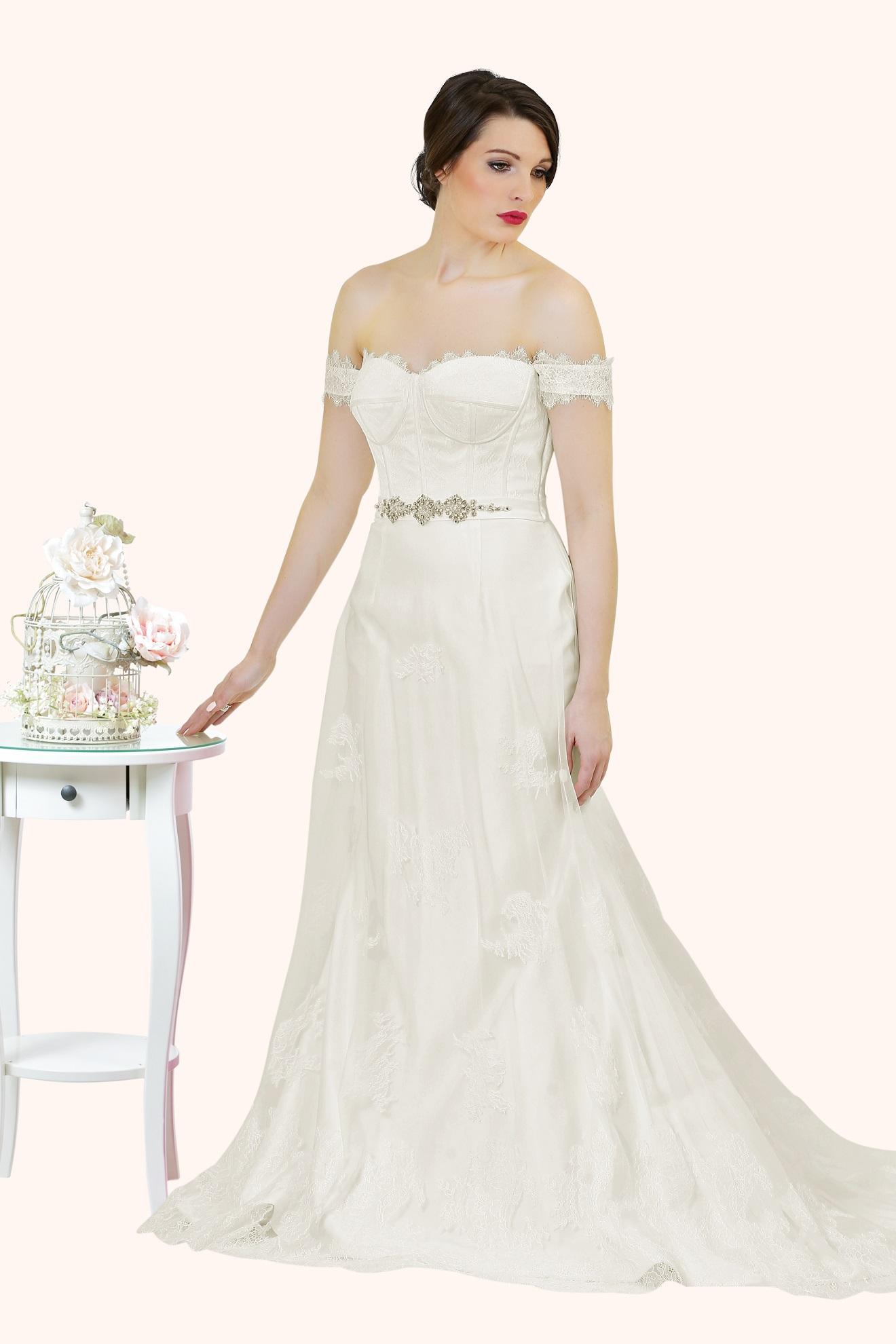 Wedding dresses sale uk wedding dresses in jax wedding dresses sale uk 15 ombrellifo Image collections
